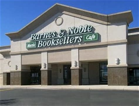 barnes and noble charlottesville on the road on the road again and again