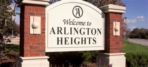arlington heights il arlington heights realtor offers homes for sale and local info