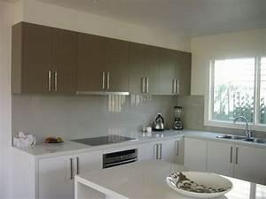 small kitchen designs new kitchens kitchen designs With kitchen designs for small kitchens
