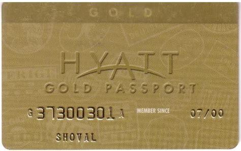 hyatt gold passport phone number pin hyatt gold passport members can use one of the