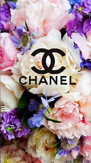 Chanel | Chanel wallpapers, Coco chanel wallpaper ...
