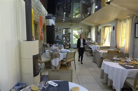 cote cuisine carnac la côte restaurant carnac la table de restaurants