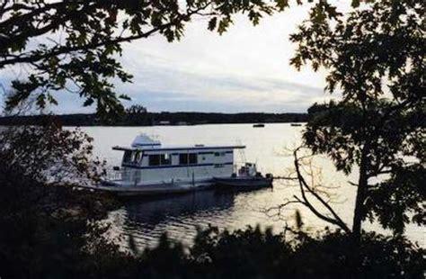 House Boat Rental Ontario by Houseboat Rentals Ontario Boat Rentals