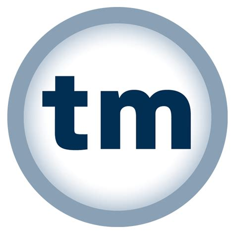 TM Advertising - Wikipedia