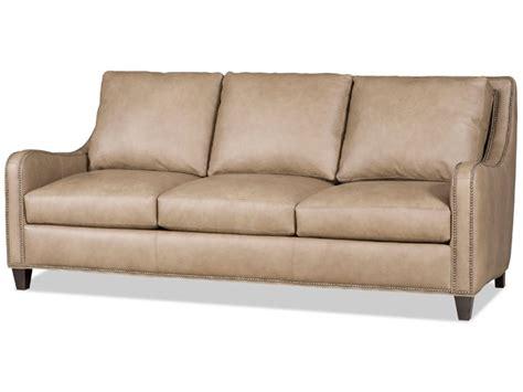 Bradington Leather Sectional Sofa by Greco Leather Sofa By Bradington Bradington