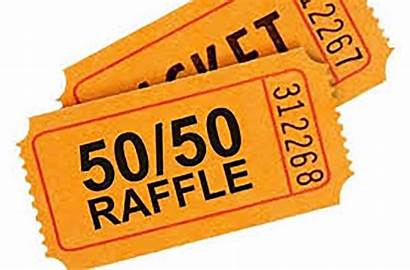 Raffle Tickets Incredable Hmea Pick Quik Matters