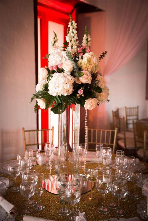 decoracion matrimonios boda cartagena decoración