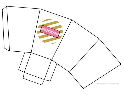 modelo de palomas para imprimir dibujos para colorear