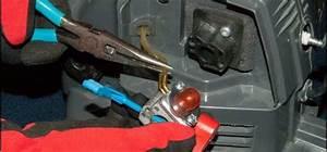 Craftsman 32cc Blower Parts