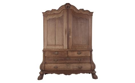 Antique Armoire  Jayson Home