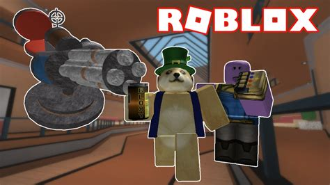 normal roblox epic minigames gameplay youtube