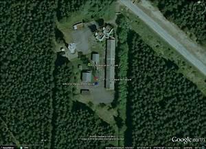Luftlinie Berechnen Google Earth : baraque de fraiture ace high journal ~ Themetempest.com Abrechnung