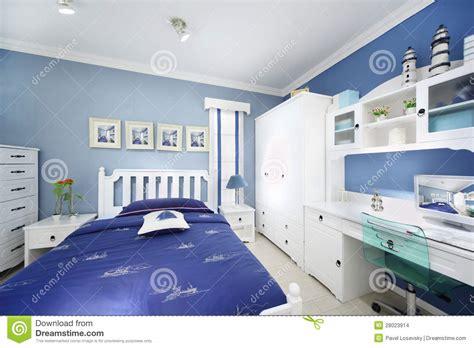 chambre bb hotel chambre pour garcon hours chambre adolescent ans