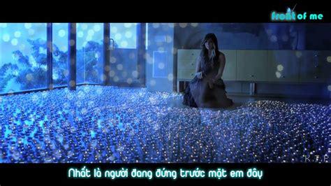 [vietsub+kara] A Thousand Years