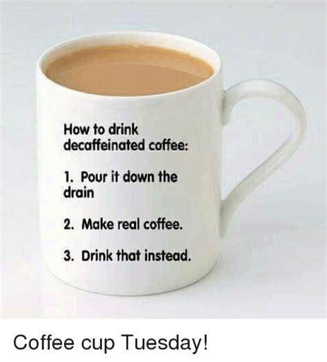 Coffee Cup Meme - 25 best memes about coffee coffee memes