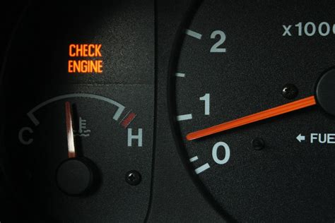 what does the check engine light what do the engine lights on your car anzac automotive