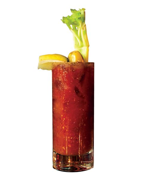 bloody drink best hangover cures