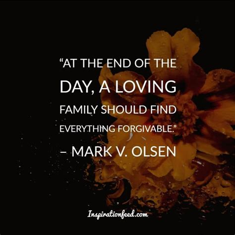Quotes About Family 35 Beautiful Quotes That S All About Family Inspirationfeed