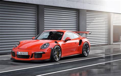 Porsche 911gt3 2015 by 2015 Porsche 911 Gt3 Rs Wallpapers Hd Wallpapers Id 14435