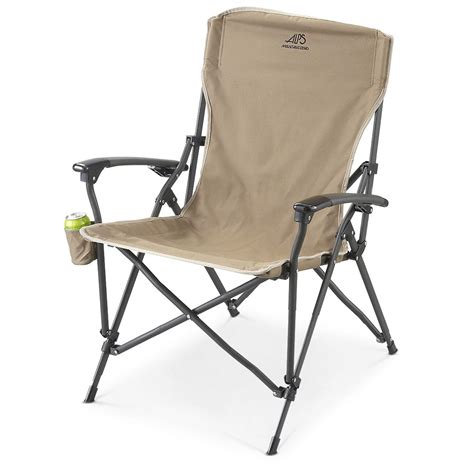 Alps Mountaineering Rocking Chair by Alps Mountaineering 174 Leisure Chair 218643 Chairs At