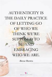 17 Best ideas a... Daily Acceptance Quotes