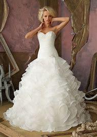 Designer elegant sweetheart crystal weddi…