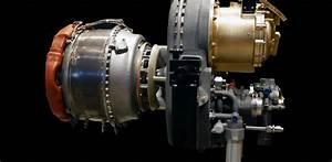 Engines News