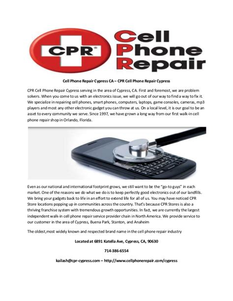 cell phone repair cell phone repair cypress ca cpr cell phone repair cypress