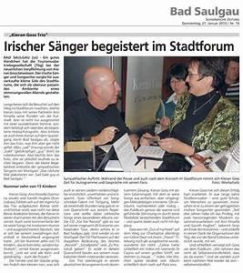 Bad Saulgau Deutschland : kieran goss reviews ~ Heinz-duthel.com Haus und Dekorationen