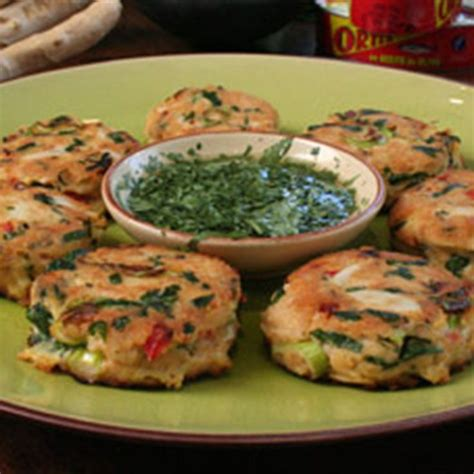 You know youre right, gordon ramsey, talks about making his dishes quite sensual. Spicy Tuna Fish Cakes   Recipe   Gordon ramsey recipes, Gordon ramsay recipe, Recipes