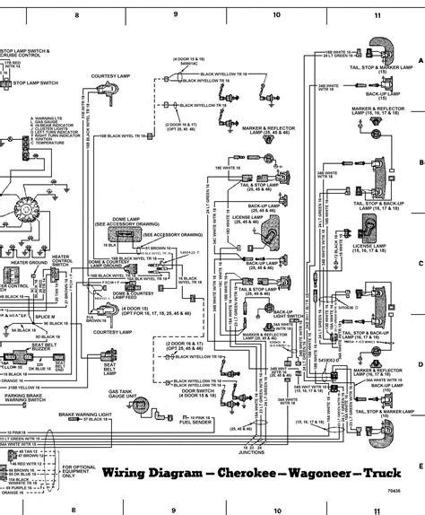 Emc Diagram Jeep Grand Cherokee Laredo Wiring