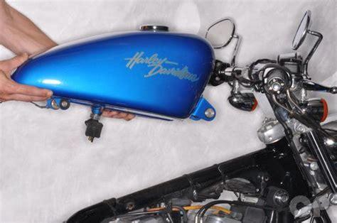 Sportster Harley-davidson Xl883 Xl1200 Manual 1991-2003