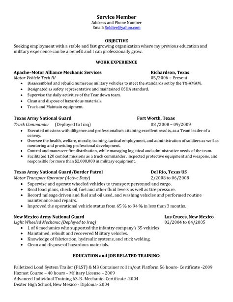 testing resume sle resumes for experienced teachers
