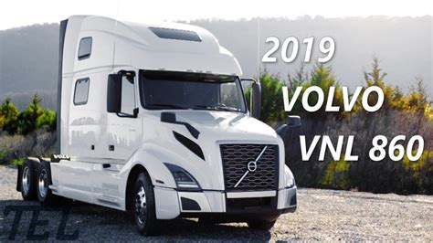 volvo vnl   shift semi truck virtual  youtube