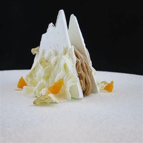 25 best mont blanc dessert ideas on gateau mont blanc creme mont blanc and mikado