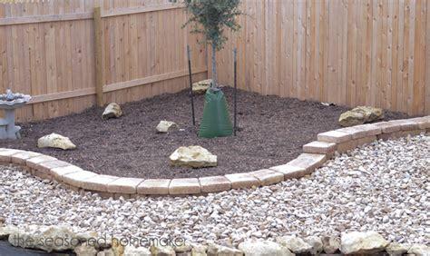 home design for beginners small backyard landscape