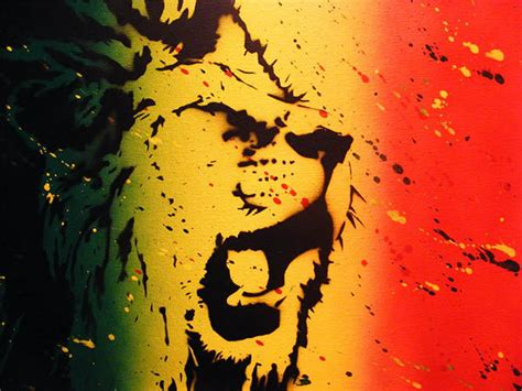 45+ Beautiful Spray Paint Art Stencils Monterey Vacation Home Rentals Homes In Chicago Interior Mirrors Decor Ideas For Small Living Room Open Floor Plans Desks Office Door Handles Oahu