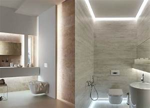 Cove lighting bathroom with lastest image in us eyagcicom for Coving for bathroom ceilings