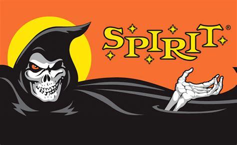 Spirit Halloween Coupon 2015 - Save 20% off Purchase ...