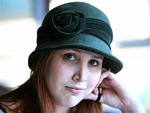 Dylan Farrow Speaks Out About Her Woody Allen Allegations