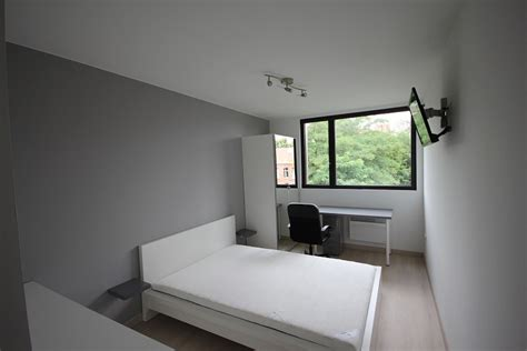 chambre à louer lille chambre luxe à louer sur roubaix location chambres lille