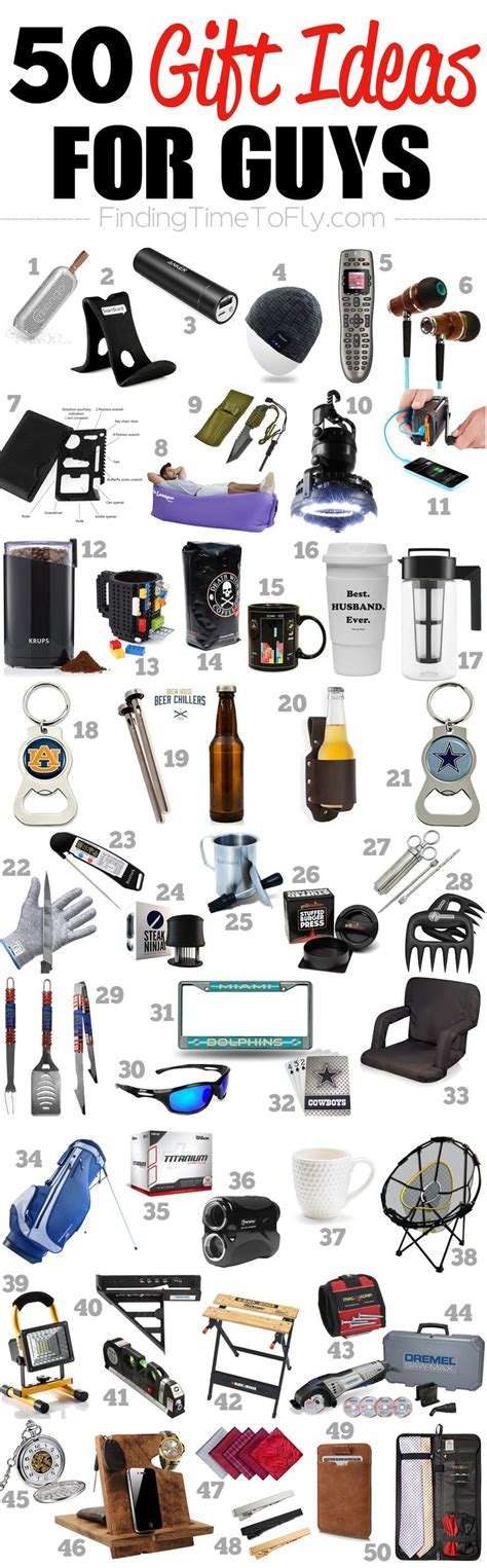 25 best ideas about graduation gifts for guys on pinterest birthday gifts for guys birthday