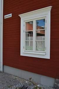 Aussen Hauswand Deko : 634 besten maison liebevoll bilder auf pinterest ~ Lizthompson.info Haus und Dekorationen