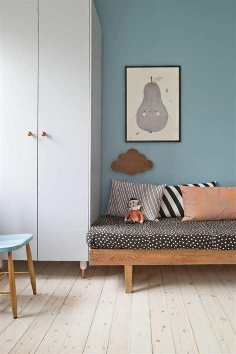 comment peindre une chambre en deux couleurs peindre toilettes deux couleurs palzon com