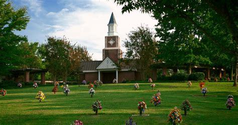 robinson memorial gardens robinson funeral homes