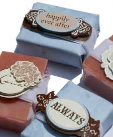 wedding soap favors handmade soap wedding favor tutorial soap deli news