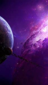 """Article: """"Alien Planets May Not Need Big Moons to Support ..."""