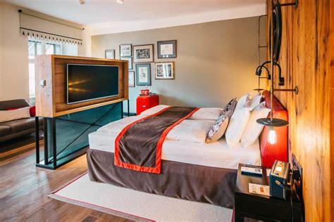 chambre d hotel las vegas les plus belles chambres agrandir une chambre au look