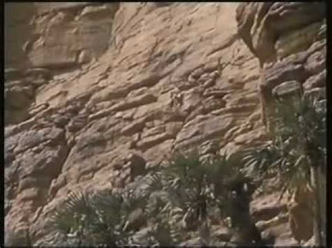 Catherine Destivelle Amazing Solo Climb Youtube