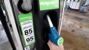 Boitier Ethanol Homologué Pour Diesel : rouler moins cher avec une voiture essence qu 39 avec un diesel une petite r volution ~ Medecine-chirurgie-esthetiques.com Avis de Voitures